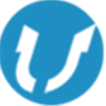 uandroidtool刷机神器v4.4.8 最新版