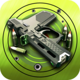 枪手自由射击v1.0.10 安卓版