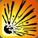 房间粉碎v1.1.2 安卓版