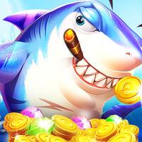 梦幻捕鱼下载中心v1.1 安卓版
