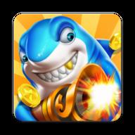 泡泡捕鱼v3.0.1 安卓版