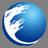 第一创业期权宝生产客户端下载-第一创业期权宝v4.7.638 官方版