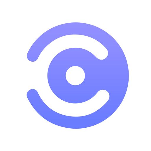 Pcool工具集v1.0 安卓版