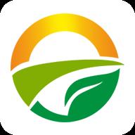 村网通appv2.1.2 最新版