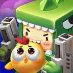 迷你世界皇家游戏v1.0.5 安卓版