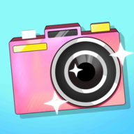 我是专业摄影师v0.2 安卓版