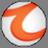 Altair Inspire Render(3D建模渲染软件)