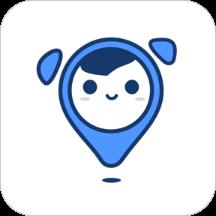 和丁丁家长端appv1.0.1 安卓版