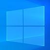 Windows 10 20H2专业工作站版