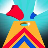 康沃尔联盟v1.3 安卓版