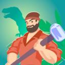 恐龙幸存危机v0.0.3 安卓版