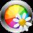MindArchitect最新版下载-MindArchitect(思维导图工具)v1.0.1 官方版
