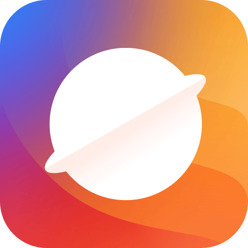 七彩浏览器下载v2.2.0 安卓版