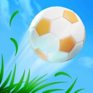 足球冲突实况足球v1.11.0 安卓版