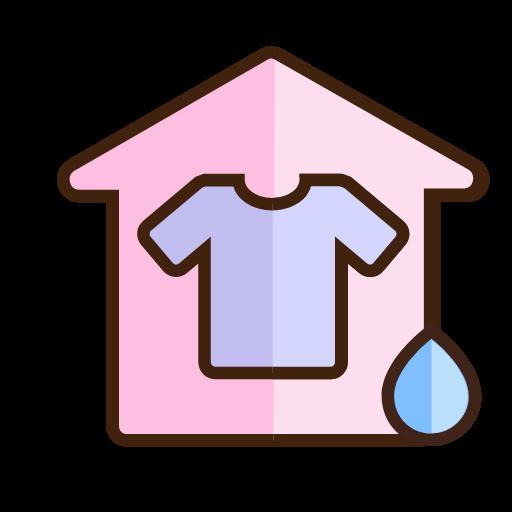 守仁洗衣v20210119 安卓版