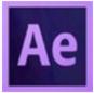 ae翻译官插件下载-AE翻译官脚本(Q Translator)v3.3.2 官方版