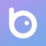 多图汇appv1.2.3 最新版