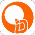蛋蛋智慧appv1.2.0 最新版
