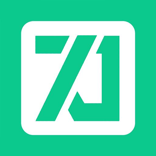 盒力充商家端appv1.0.54 安卓版