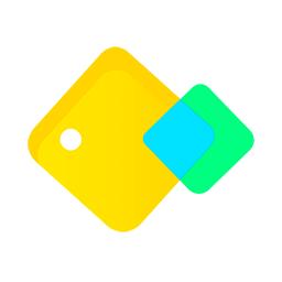 小渔优课v1.0.0 安卓版