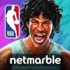 NBA球星游戏
