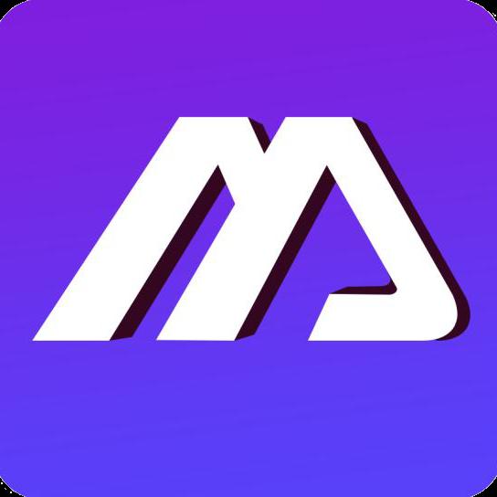 美炸短视频v1.0.0 官方最新版