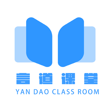 言道课堂appv1.0.0 最新安卓版