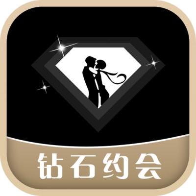 钻石约会appv1.0.16 最新版