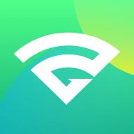 医院上网助手app苹果版v3.0.1 最新版