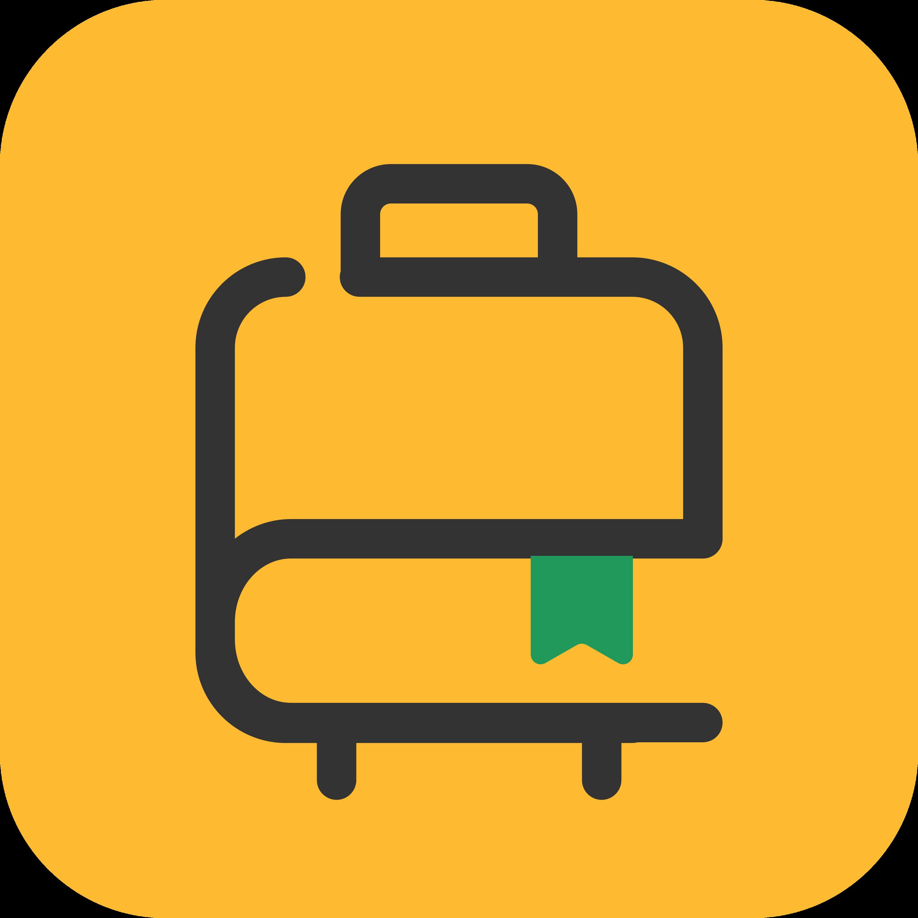 皮箱小说appv1.0.0 最新版