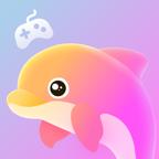 陌耳(游戏陪玩)v1.0.1 安卓官方版
