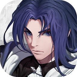 斗罗大陆2绝世唐门哔哩哔哩账号版v1.1.5 最新版