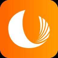 安和联创v1.1.5 手机版