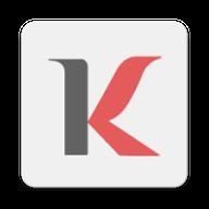 金助理appv3.0.6 最新版