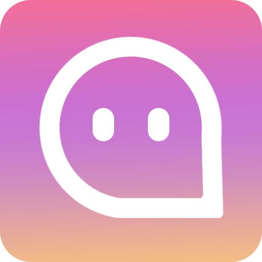 泡陌v19.0.3 最新版