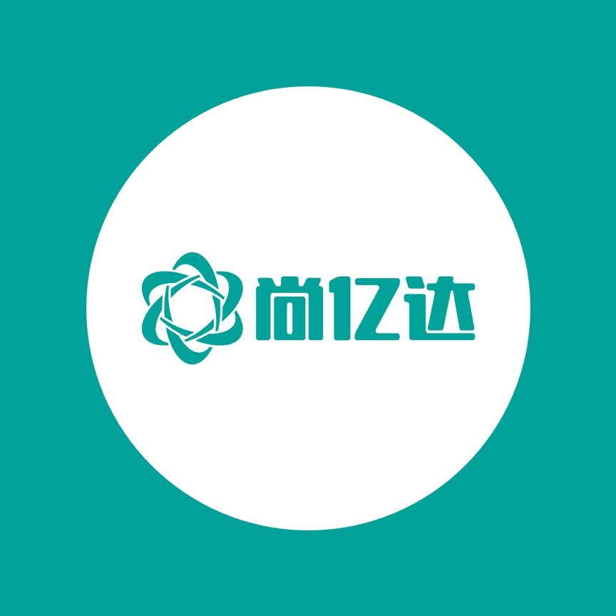 亿农助手appv1.2.07 最新版