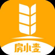 房小麦appv1.0.4 最新版