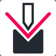 折弯计算器appv1.0.0 安卓版