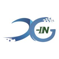 新西固appv1.0.0 最新版