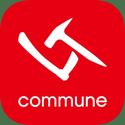 澜庭公社appv5.0.0 最新版