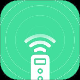 空调万用全能遥控器v1.1 最新版