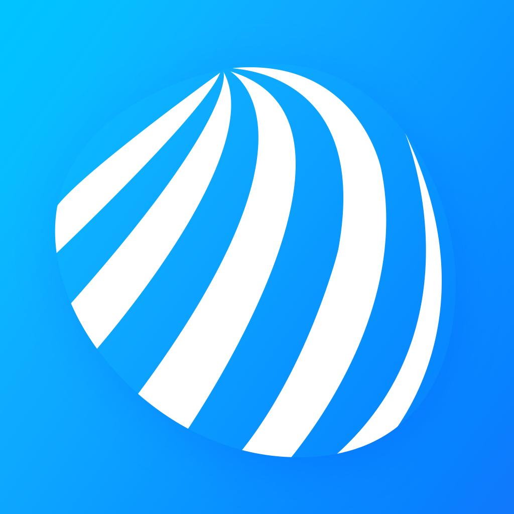 贝融助手appv2.1.14 最新版