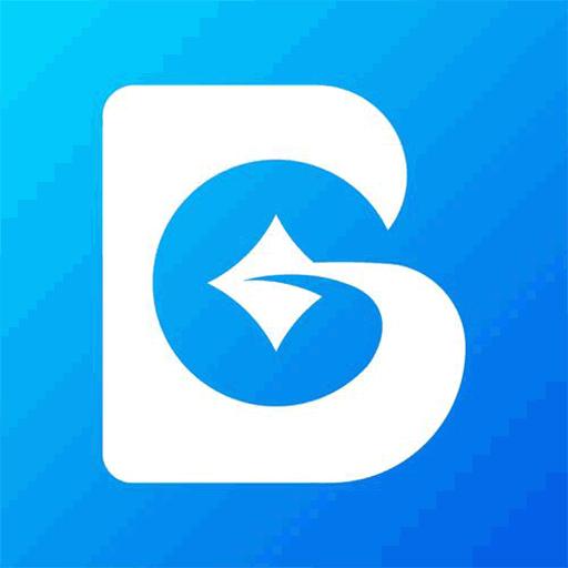 比特币课堂appv1.0 最新版