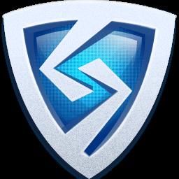 Virbox用户工具v2.4.0.50200 最新版