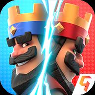 皇室战争3.6.1九游版下载UC版