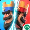 皇室战争oppo账号版v3.5.0 安卓版