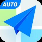 高德地图车载导航版免费下载v5.0.0.600066 最新版本