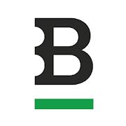 Bitstamp交易所appv1.6.3 安卓版