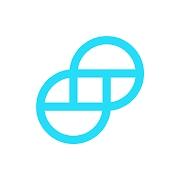 双子星Gemini国际货币交易平台v3.5.0 最新版