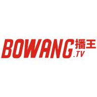 播王app下载v1.6.3 安卓版